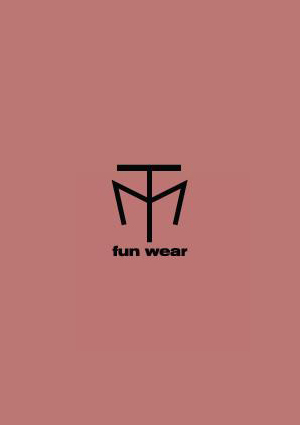 MT FUN WEAR