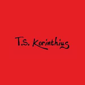 T.S. KORINTHIUS