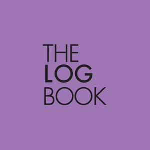 THE LOG BOOK