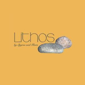 LITHOS