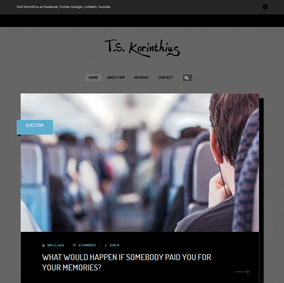 ts-korinthius website 1