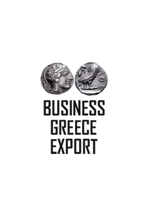 BUSINESS GREECE EXPORT