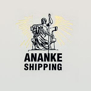 ANANKE SHIPPING