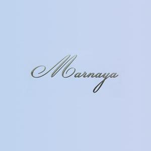 MARNAYA