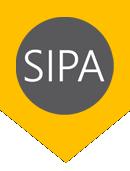SIPA | Web-Combi