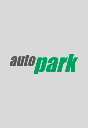 AUTOPARK LTD