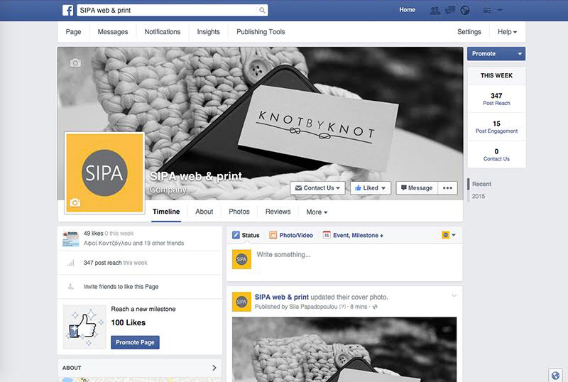 facebook-page-3
