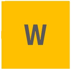 <strong>Web Design</strong>